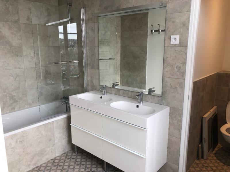 Vente appartement Saint germain en laye 650000€ - Photo 3
