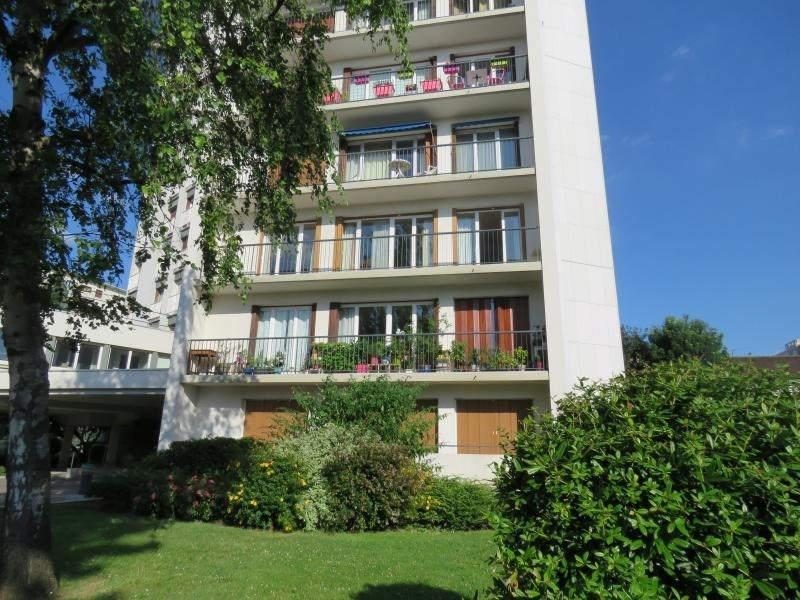 Vente appartement Châtillon 389 000€ - Photo 1