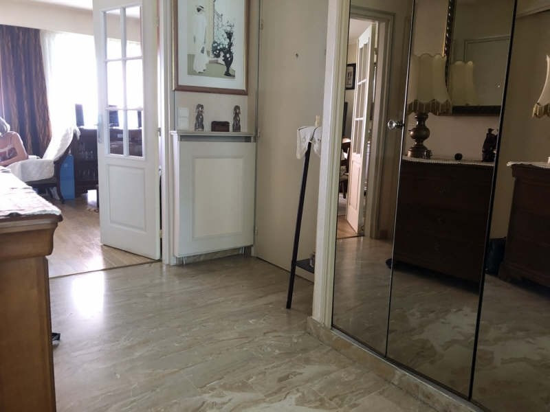 Vente appartement Le perreux sur marne 334000€ - Photo 6
