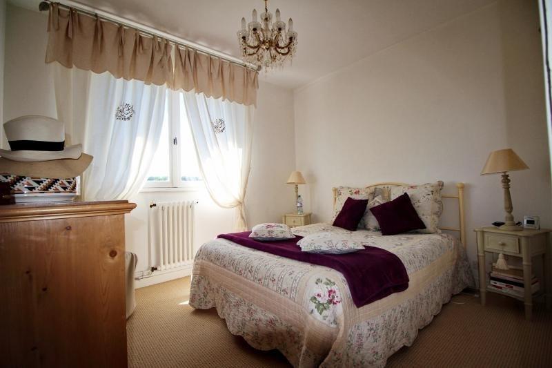 Sale apartment Lorient 111825€ - Picture 2