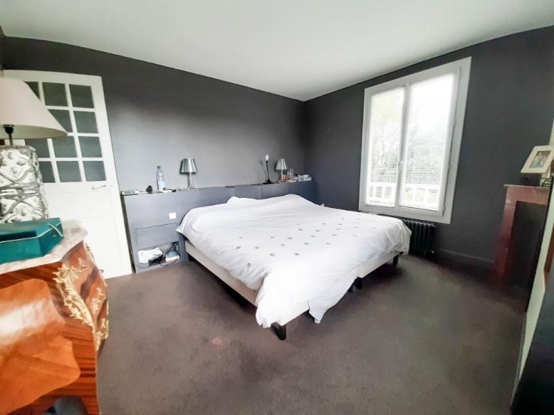 Deluxe sale house / villa Pau 795000€ - Picture 7