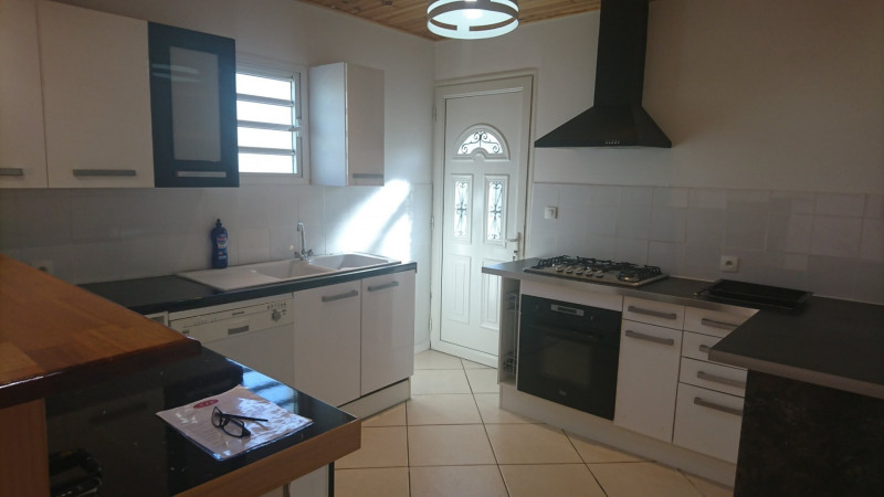 Rental house / villa St andre 1200€ CC - Picture 5
