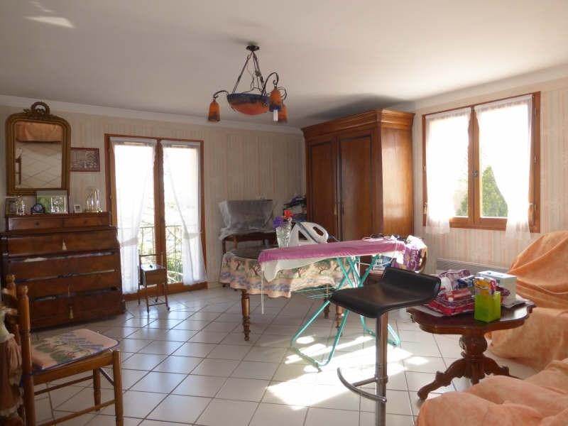 Vente maison / villa La farlede 545000€ - Photo 4