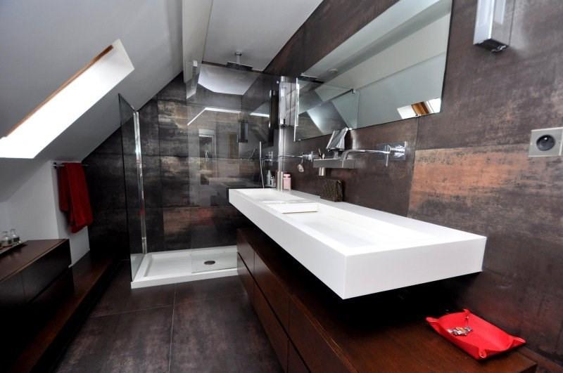 Sale house / villa Forges les bains 495000€ - Picture 10