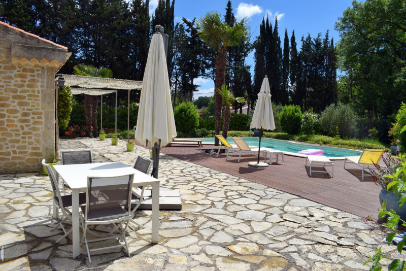 Deluxe sale house / villa Callian 509 000€ - Picture 12