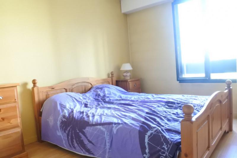 Sale apartment Franconville 139300€ - Picture 7