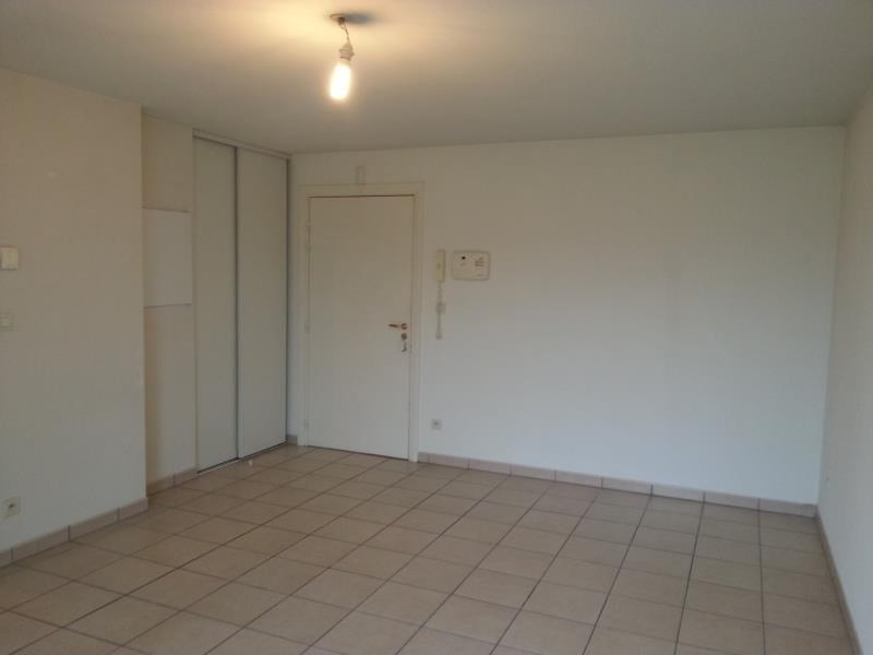 Sale apartment Vendôme 81 000€ - Picture 3