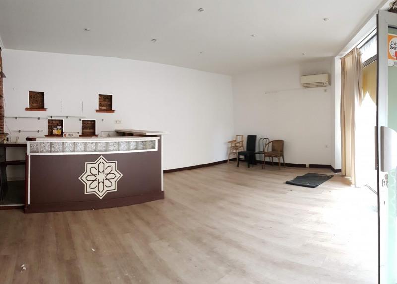Verkoop  flatgebouwen Toulouse 293000€ - Foto 3
