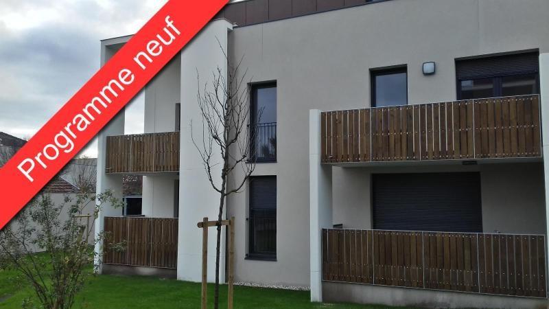 Location appartement Merignac 710€ CC - Photo 6