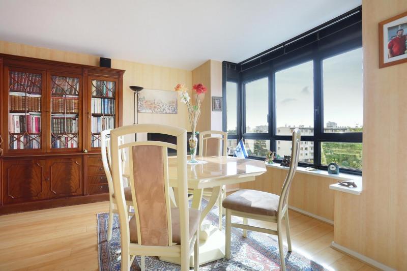 Vente appartement Maisons-alfort 590000€ - Photo 11