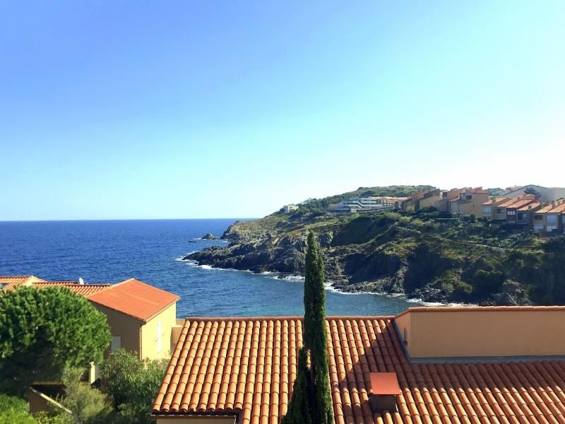 Sale apartment Collioure 235 000€ - Picture 8