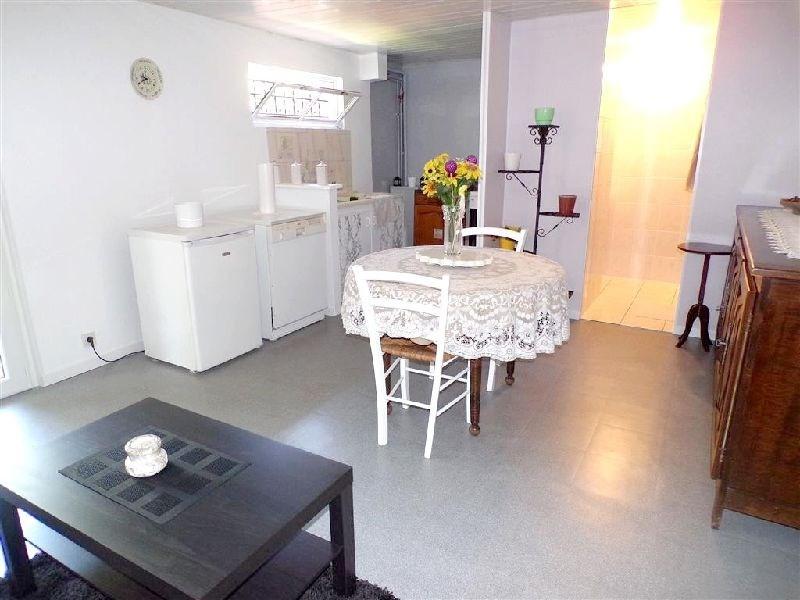 Sale house / villa Savigny sur orge 399000€ - Picture 4