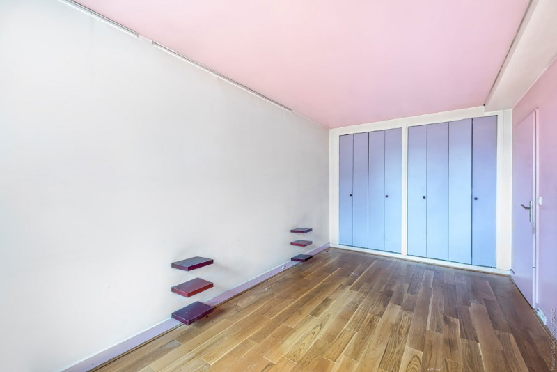 Revenda apartamento Puteaux 339000€ - Fotografia 3