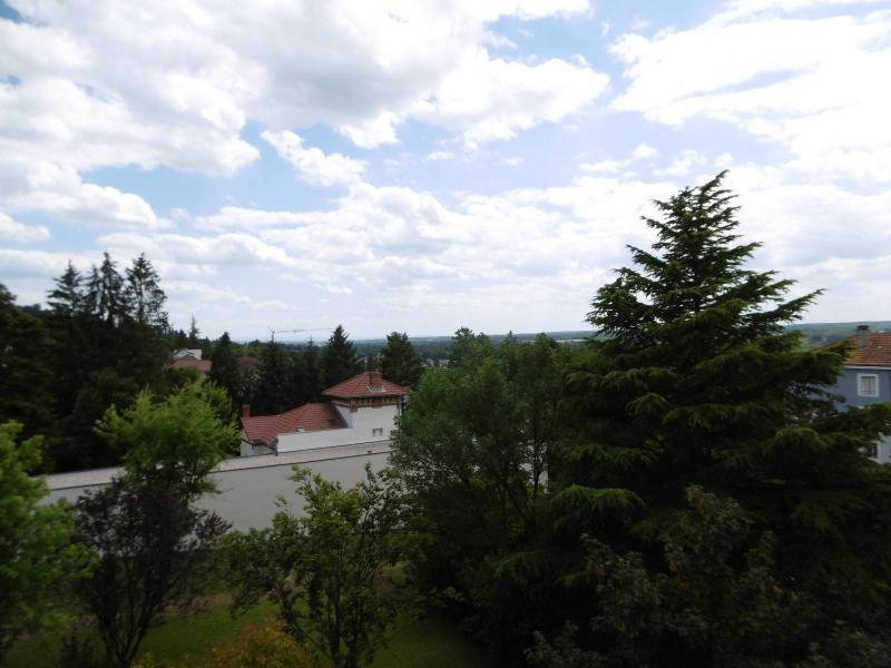 Vente appartement Vichy 65000€ - Photo 3