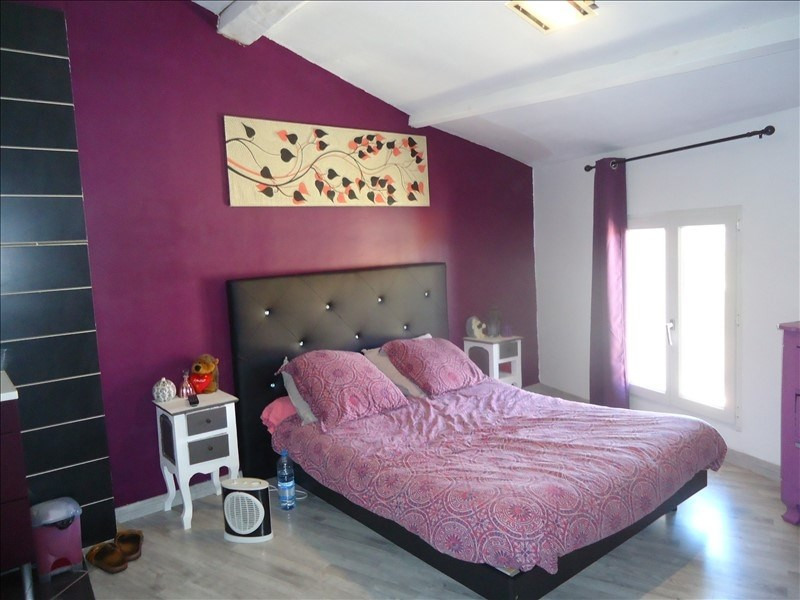 Venta  casa Llauro 136500€ - Fotografía 3