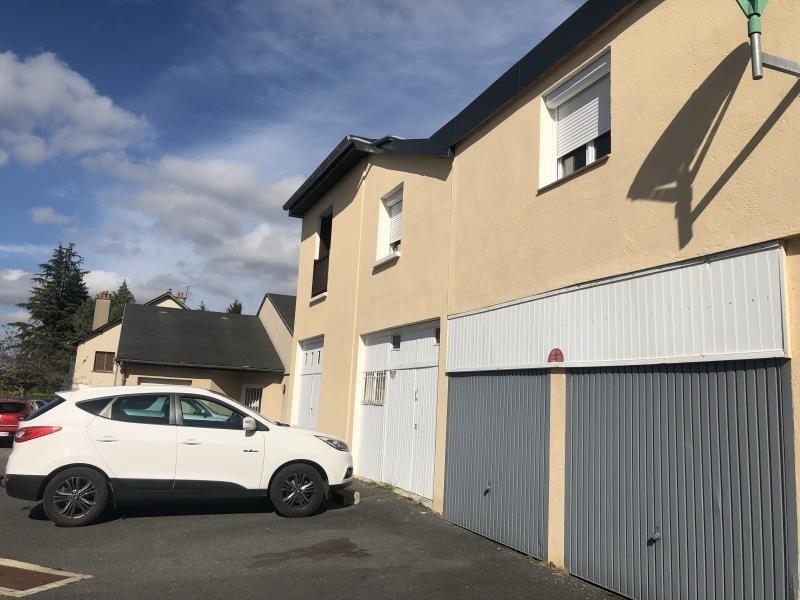 Sale building Olemps 410000€ - Picture 2