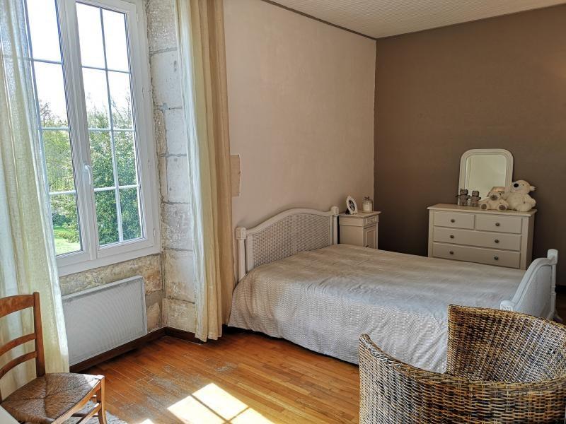 Vente maison / villa Lucon 279000€ - Photo 7