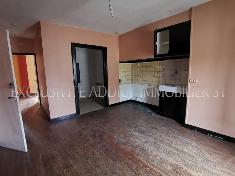 Produit d'investissement immeuble Damiatte 110000€ - Photo 10