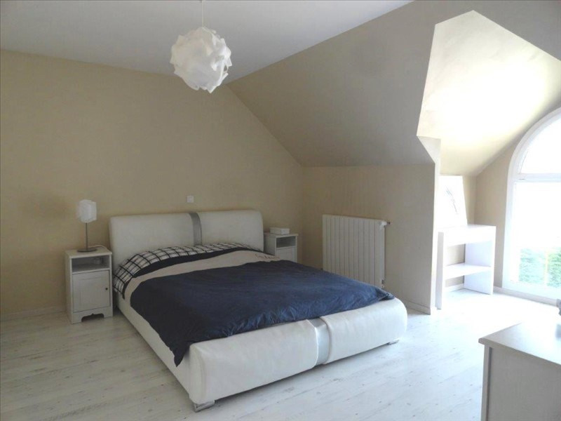 Vendita casa Orgeval 640000€ - Fotografia 9