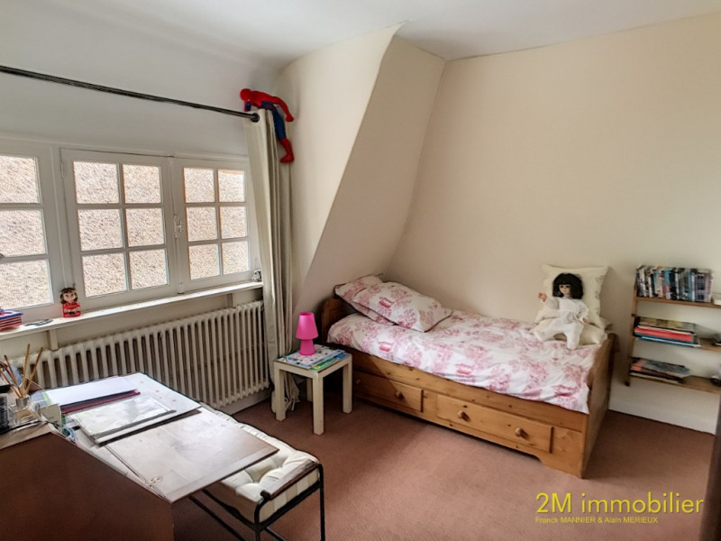 Vente maison / villa Boissise la bertrand 620000€ - Photo 8