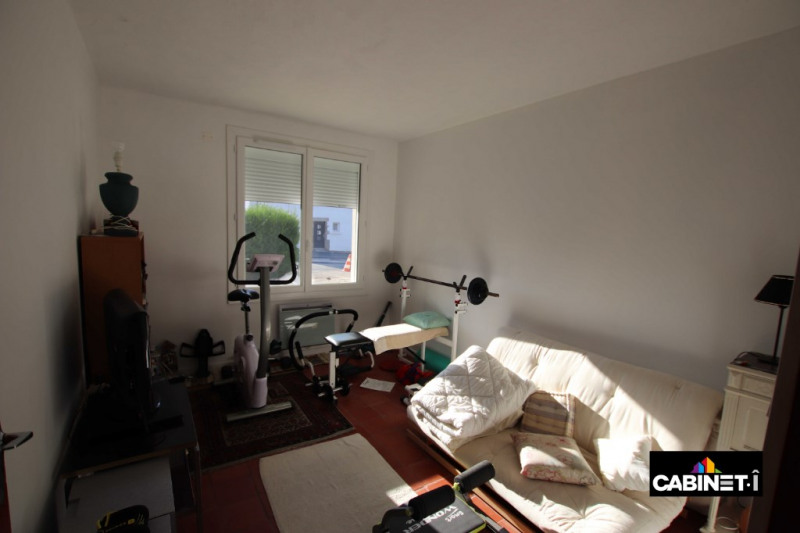 Rental house / villa Vigneux de bretagne 1200€ CC - Picture 11