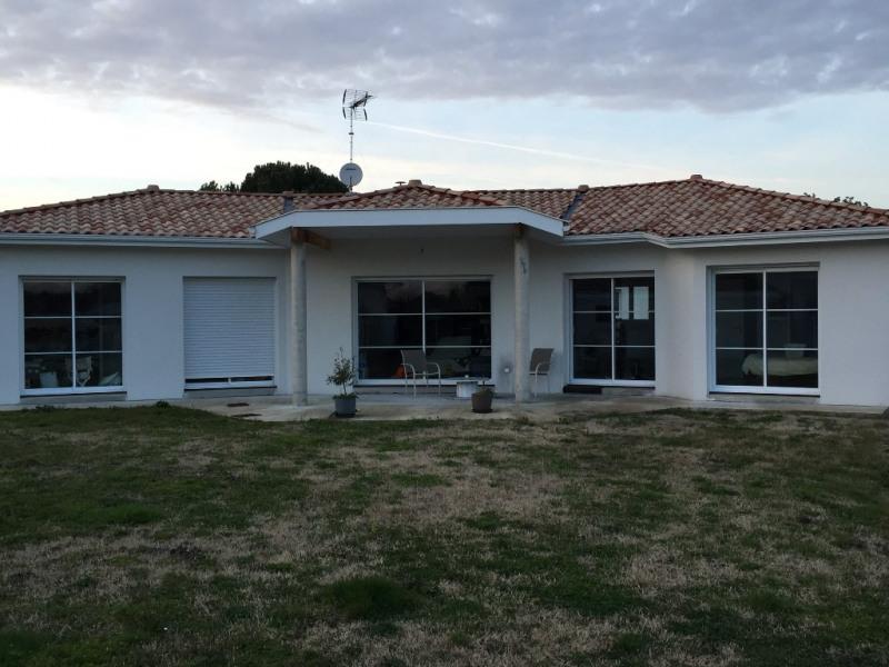 Vente maison / villa Saint vincent de paul 260000€ - Photo 1