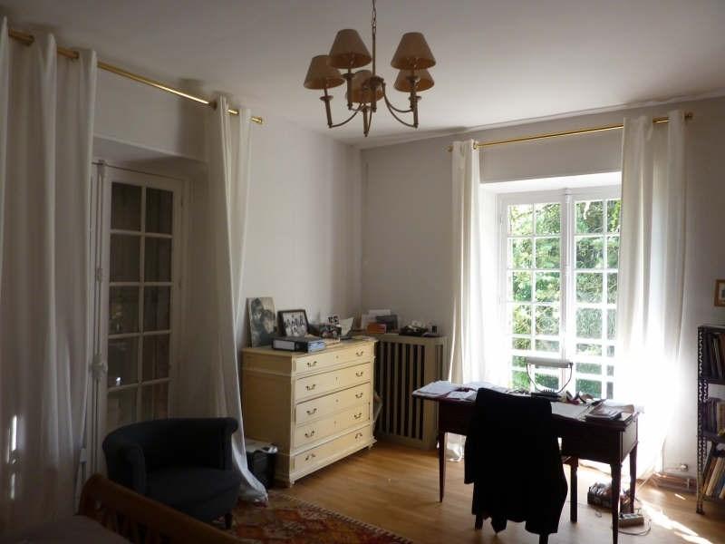 Vente maison / villa Laval en brie 450000€ - Photo 5
