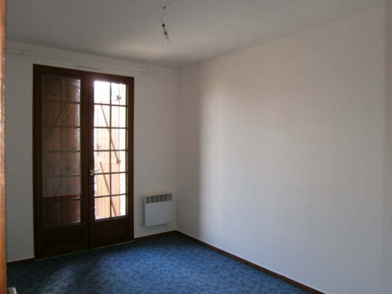 Rental house / villa St andre de cubzac 750€ CC - Picture 4