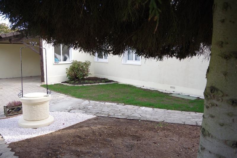 Sale house / villa Ozoir la ferriere 407000€ - Picture 11