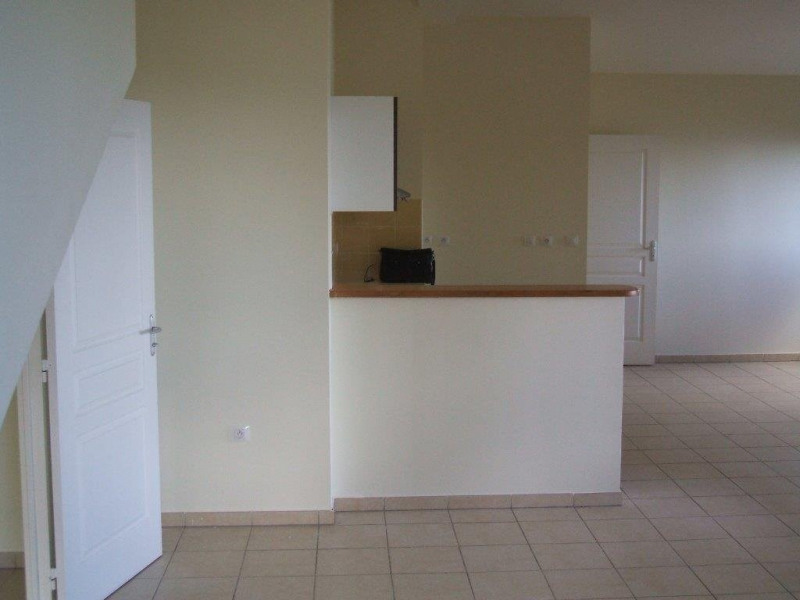 Sale apartment La montagne 248 000€ - Picture 2