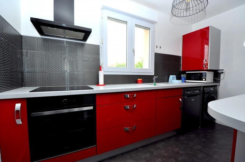 Sale apartment Gometz la ville 215000€ - Picture 4