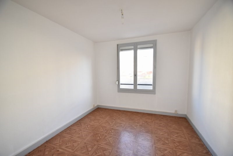 Location appartement St lo 530€ CC - Photo 4