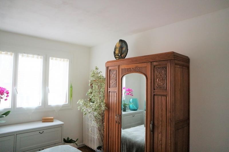 Vente appartement Clamart 380 000€ - Photo 6
