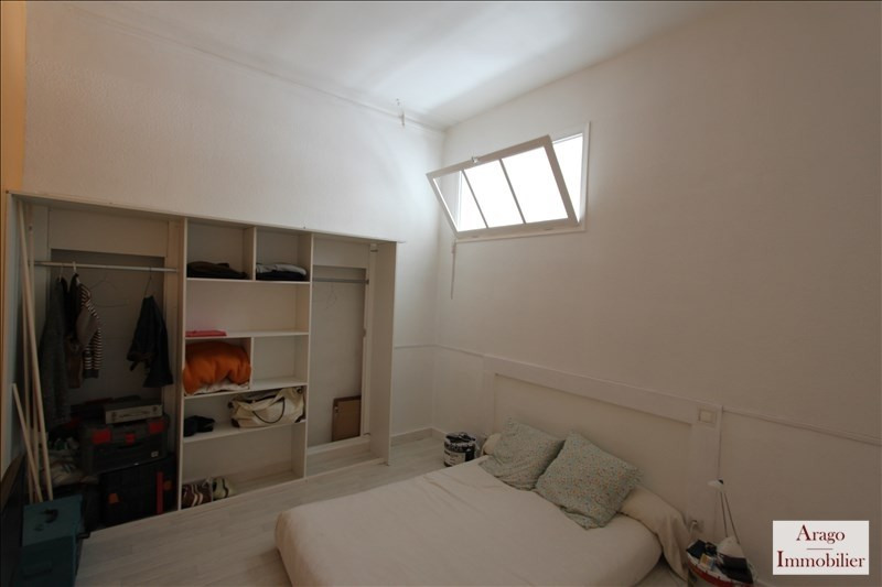 Rental apartment Rivesaltes 498€ CC - Picture 4