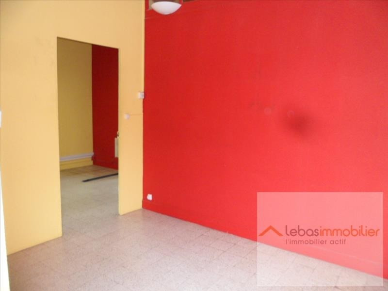 Location bureau Yvetot 39€ HT/HC - Photo 4