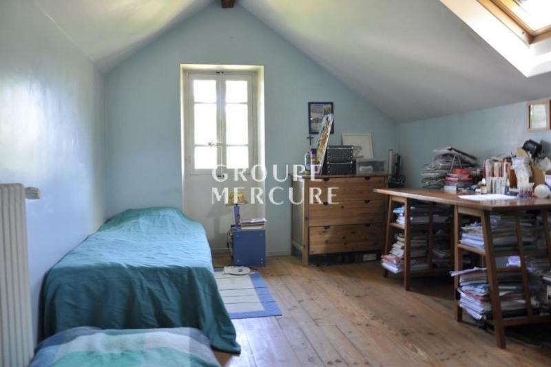 Deluxe sale house / villa Tassin la demi lune 894000€ - Picture 7