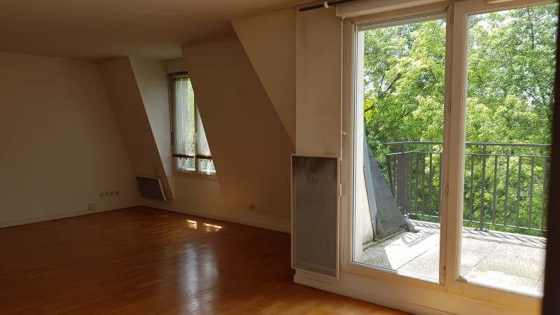 Sale apartment Maisons alfort 470 000€ - Picture 5