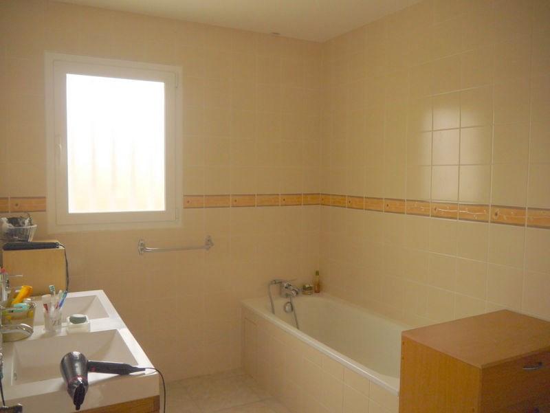 Rental house / villa Urdes 690€ CC - Picture 4