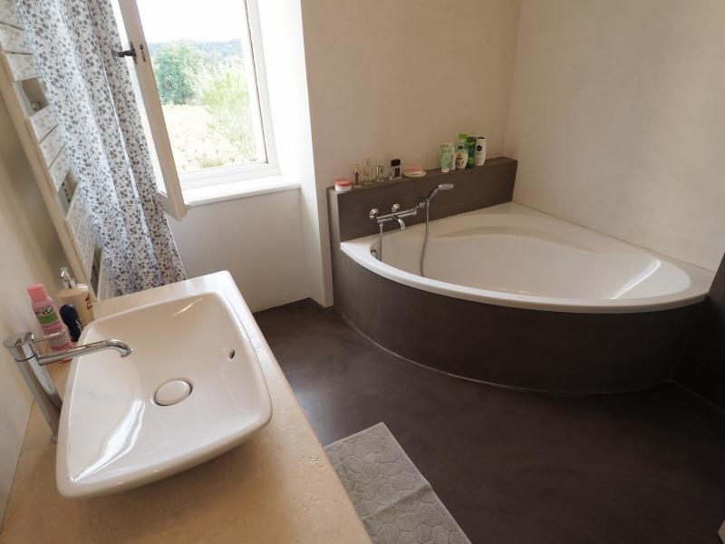 Immobile residenziali di prestigio casa Uzes 579000€ - Fotografia 16