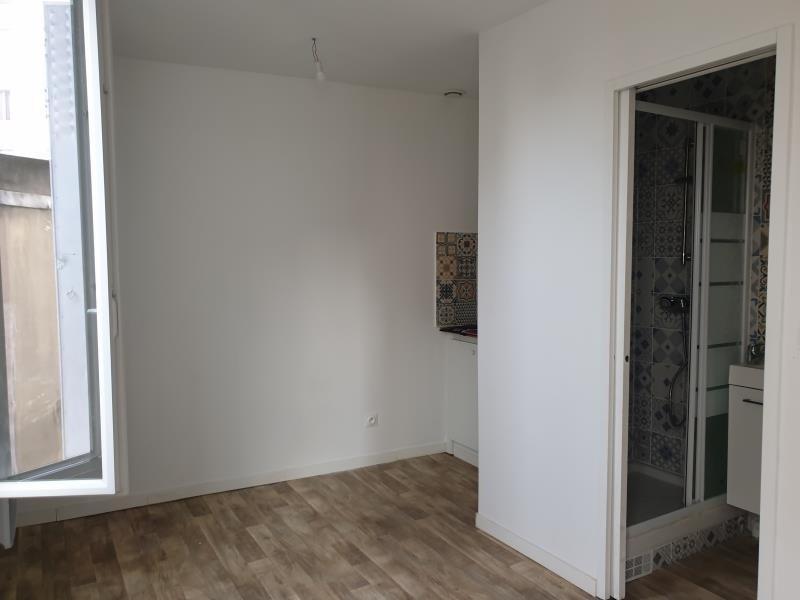 Verkoop  huis Gennevilliers 332000€ - Foto 2