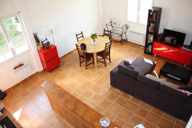 Location appartement Aix en provence 1057€ CC - Photo 2