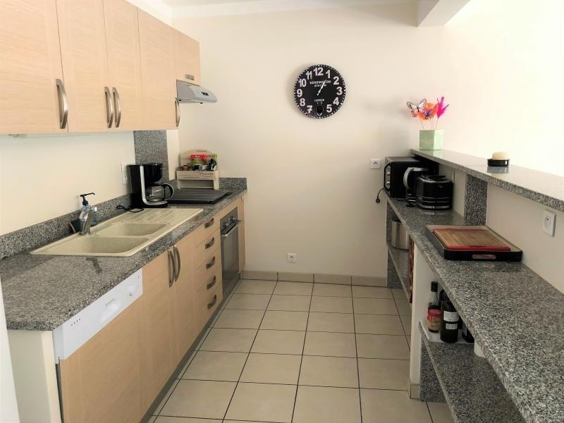Vendita appartamento Propriano 370000€ - Fotografia 3