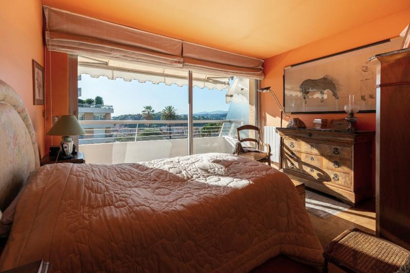 Vente de prestige appartement Nice 745000€ - Photo 12