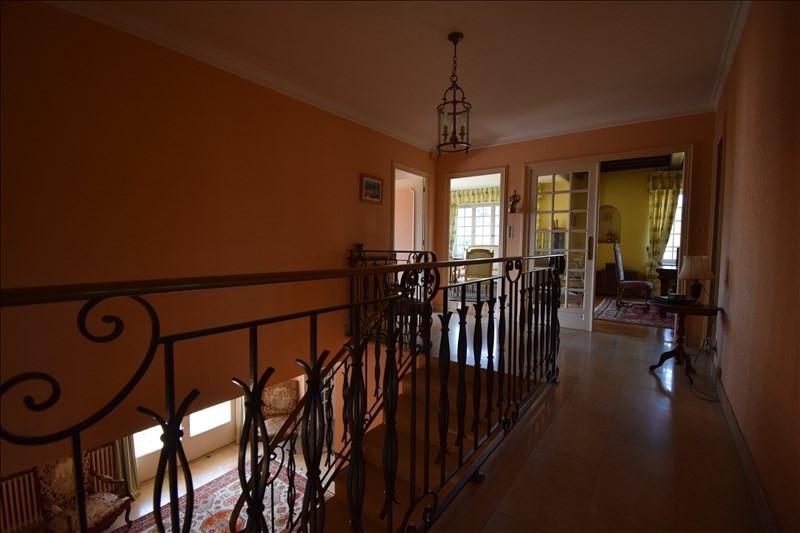 Sale house / villa Riorges 312000€ - Picture 7