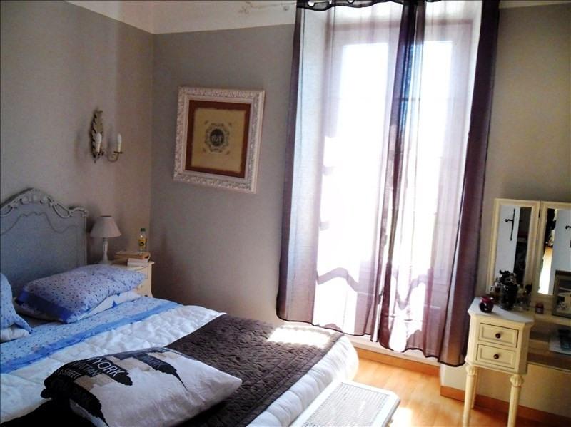Sale apartment Jouques 128000€ - Picture 3