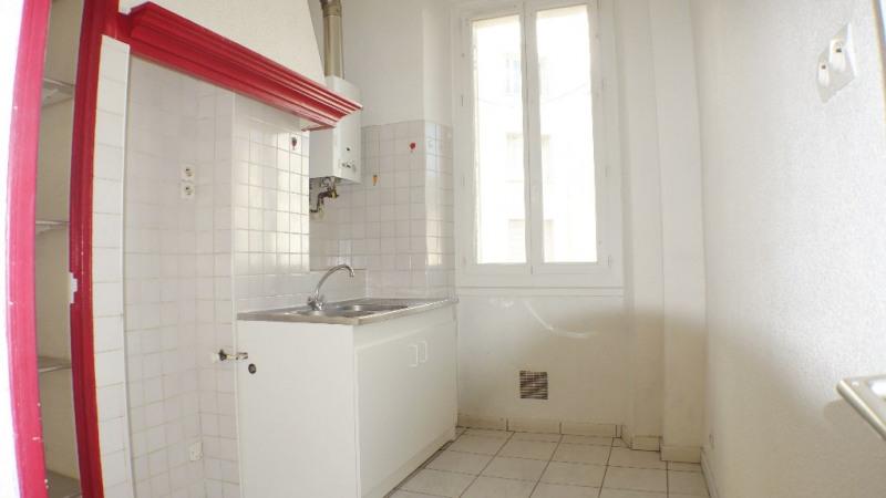 Location appartement Toulon 499€ CC - Photo 2
