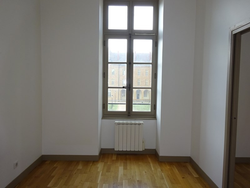 Location appartement Sainte-foy-lès-lyon 625€ CC - Photo 8
