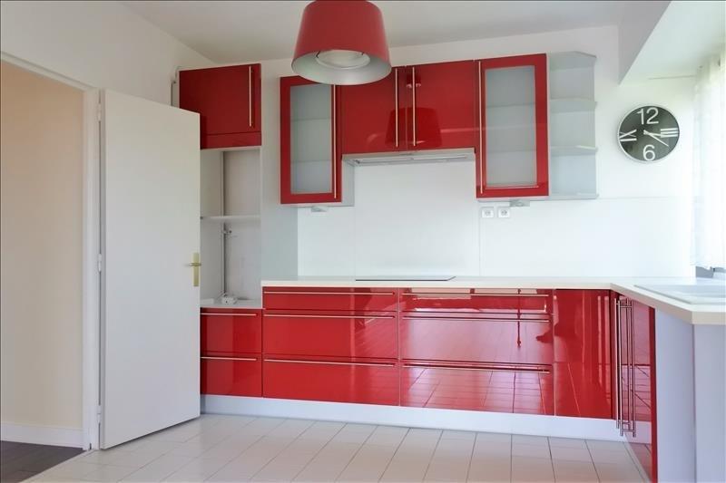 Vente appartement Garches 291700€ - Photo 3