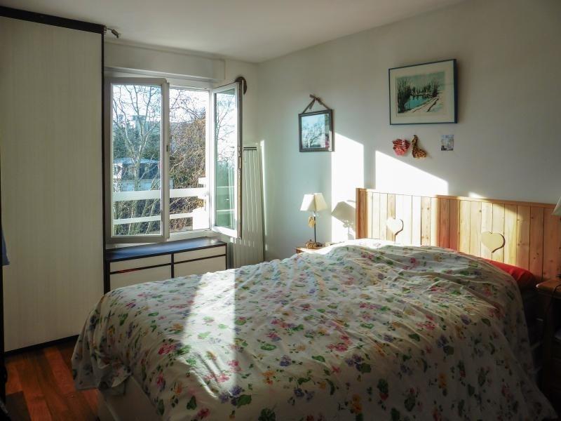Vente appartement Châtillon 434000€ - Photo 4