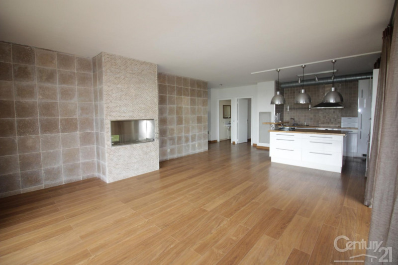 Deluxe sale apartment Deauville 699 000€ - Picture 4